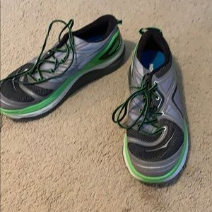 Holy One Running Shoes